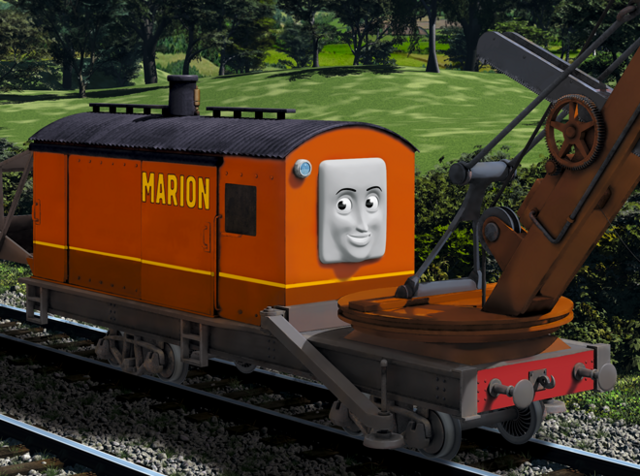 File:Marion.png