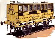 LiverpoolandManchesterRailwayCoaches