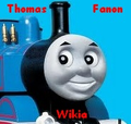 Fanonwiki