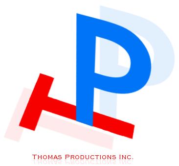 File:Tpwhite(reflect).png