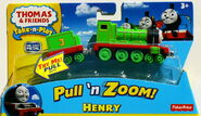 Take-n-PlayPull'nZoom!Henry