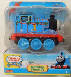Take-n-PlayHolidayThomas