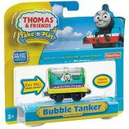Take-n-PlayBubbleTankerbox