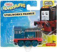 AdventuresSteelworksFrankiebox
