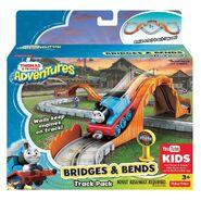 AdventuresBridgesandBendsTrackPackbox