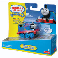 Take-n-Play2012TalkingThomasbox1