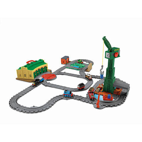 File:Take-n-PlayTotallyTidmouth.jpg
