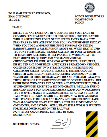 File:LetterfromSid.png