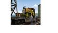Thumbnail for version as of 03:26, September 9, 2012