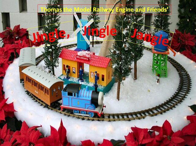 File:Christmas special.jpg