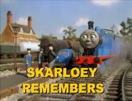 SkarloeyRemembers