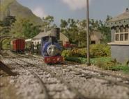 SirHandel(episode)48
