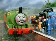 Percy'sPromise42