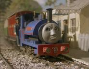 SirHandel(episode)47