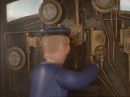 Henry'sSneeze25