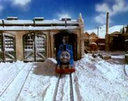 Thomas,TerenceandtheSnow23