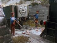 SirHandel(episode)38