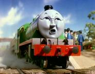 Henry'sSneeze21