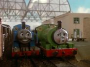 Thomas,PercyandtheCoal33