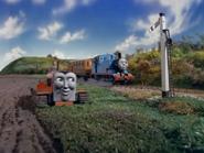 Thomas,TerenceandtheSnow7
