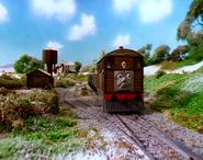 Toby'sMegatrain29