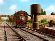 Toby'sMegatrain5