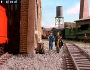 LittleWestern(Season 5)5