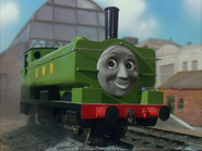 ThomasandtheEvilDiesel8