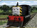 Thumbnail for version as of 10:11, September 19, 2012