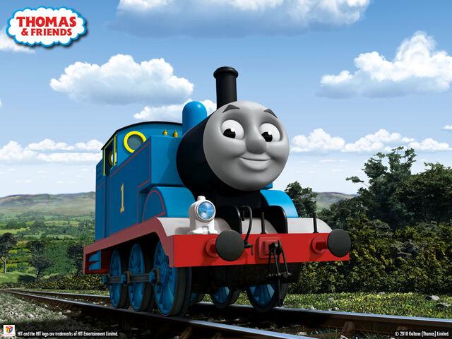 File:CGI Thomas.jpg