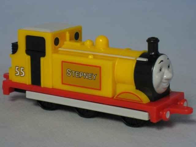 File:Yellow Stepney.jpg