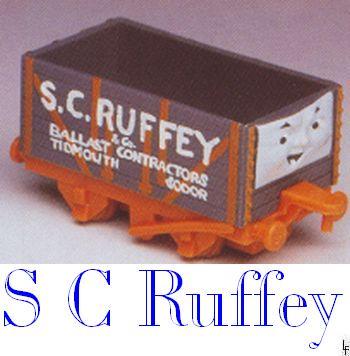 File:SCRuffey.jpg