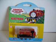 ERTLSixteen1998
