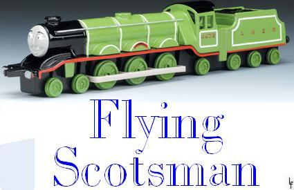 File:FlyingScotsman.jpg