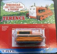 Terencein1995box