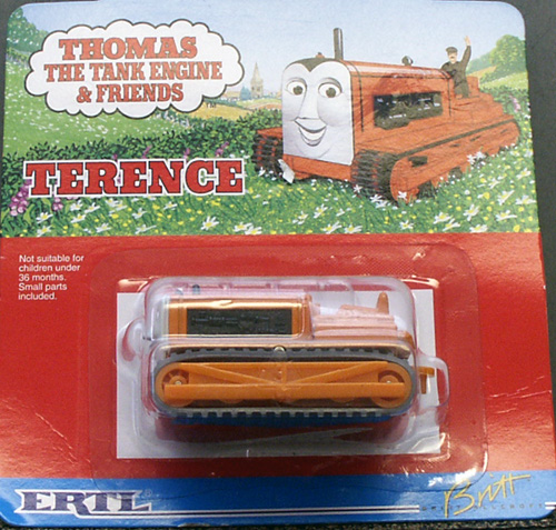 File:Terencein1995box.jpg