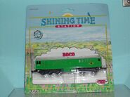 ShiningTimeBoco