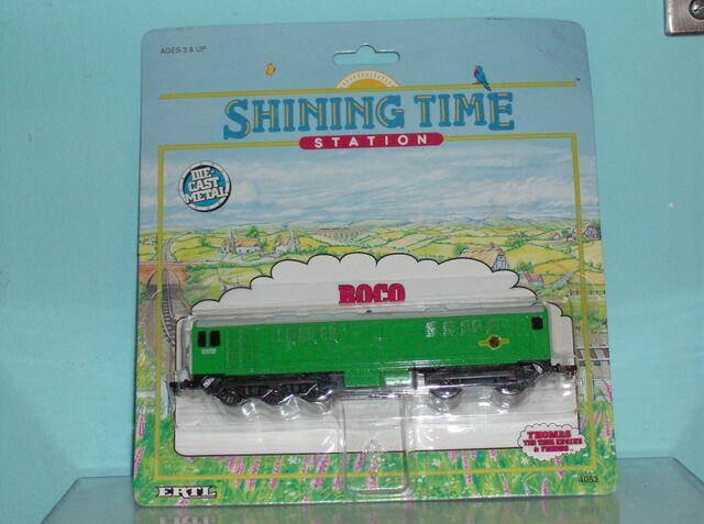 File:ShiningTimeBoco.jpg