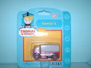 Lorry32001