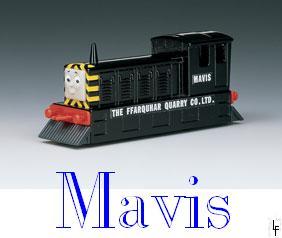 File:Mavis.jpg
