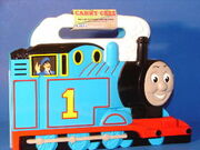 Thomascarrycase
