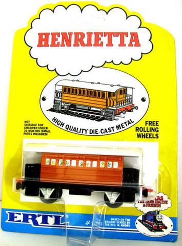 File:ERTLHenrietta.png