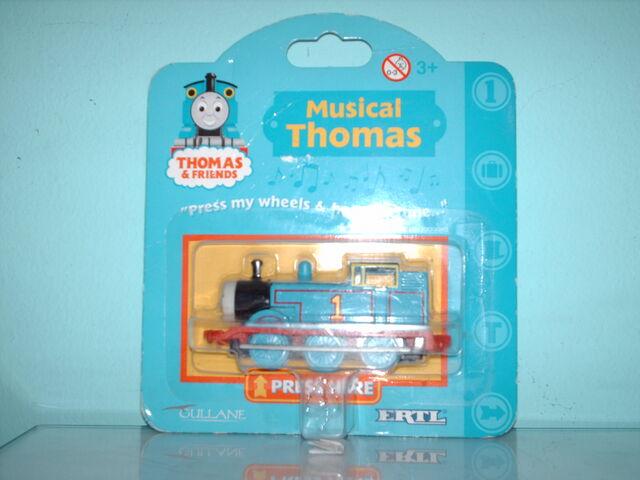File:Musical thomas.jpg