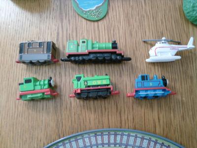 File:Henry,Thomas,Percy,Harold,TobyandDuck.JPG