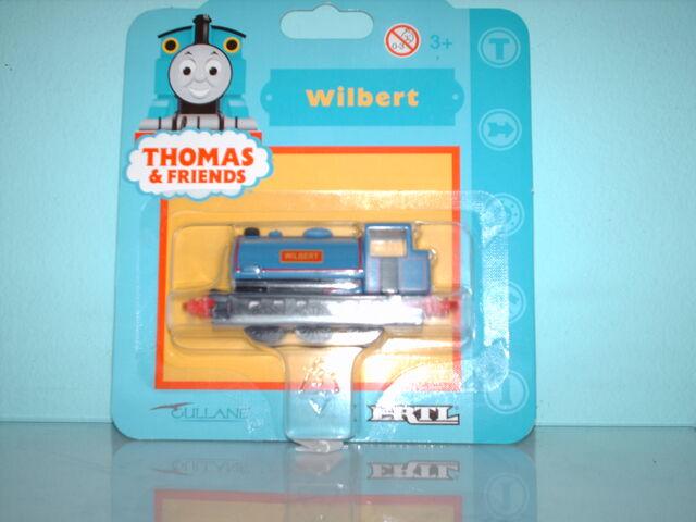 File:Wilbert2001.jpg