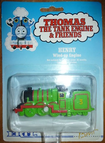 File:Ertl wind up Henry.jpg