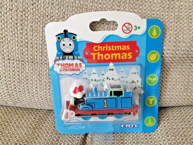 File:Christmas Thomas .jpeg