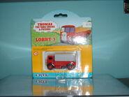 Lorry31998