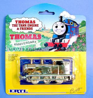 File:Gold thomas.jpeg