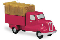 File:Redlorry.png